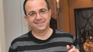 Agon Channel i ofroi 500 mijë euro në vit Ardit Gjebreas