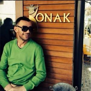Arrestohet Arkimed Lushaj - Stresi