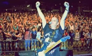 BB Poqi promovon albumin e pestë