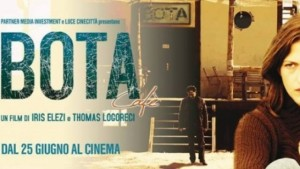 """Filmi shqiptar """"Bota"""" shfaqet në kinematë italiane"""