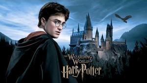 """Kthehet """"Harry Potter""""  në teatër"""