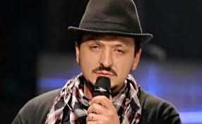 Hekuran Krasniqi publikon klipin me Doruntina Hoxhën