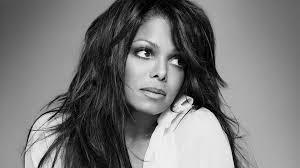 Janet Jackson lanson këngën e saj të re