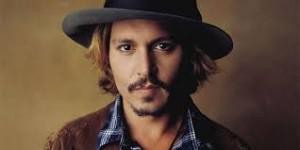 Johnny Depp braktis xhirimet për një femër