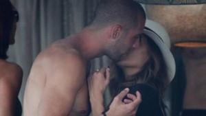 Pajtim Kasami në  lidhje dashurie me Nicole Scherzinger