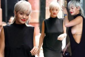 Rita Ora se shpejti vjen në Kosovë