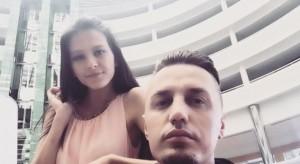 A është shqiptare vajza që ia rrëmbeu zemrën Bleros?