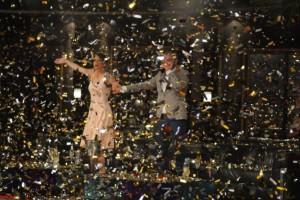 Përse Veseli e fitoi Big Brother Albania 8