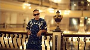 Cozman: Jam i varur nga droga