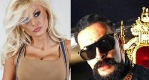 Getoar Selimi: Marina është vetëm e imja