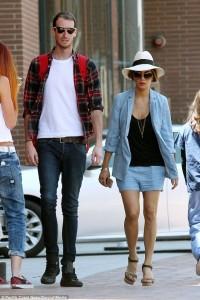 Nicole Scherzinger tradhëton Pajtim Kasamin?