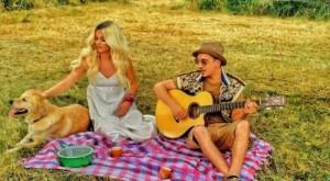 """Nita Latifi publikon videoklipin e parë """"S'du"""""""