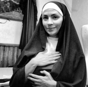 Rozi bëhet murgeshë?