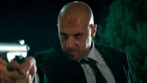 """Cash Only"" i Shrelit merr çmim në ""Fantasia Film Festival"""