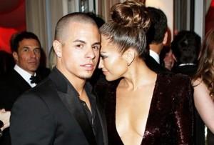 Jennifer Lopez gati për martesën e katërt