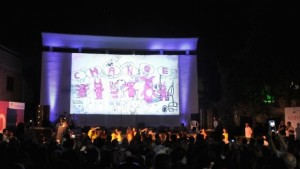 Prizren: Mbyllet edicioni i XIV-të i Dokufestit