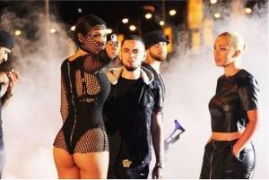 """""""Gangsta Love"""" e Noizyt dhe Çilit do të vazhdojë me episode të reja"""