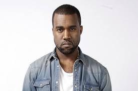 Kanye West shpall kandidaturën për president të SHBA