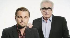 Leonardo DiCaprio do luajë në filmin e radhës 'The Devil in the White City'