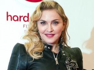 Madonna në prag të 57 – vjetorit