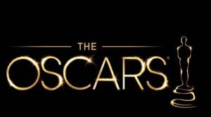 Dy filma aplikojnë për propozim në Oscars