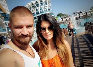Tea dhe Veseli nisin bashkëjetesën në Tiranë