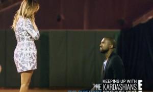 Xhirimi sekret i fejesës së Kim dhe Kanye i kushtoi mijëra dollarë