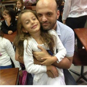 Aurela Gaçe do ta sjellë sërish Dr. Florin
