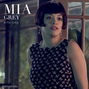 Rita dëshiron të jetë pjesë e filmave të ardhshëm 'Fifty Shades'
