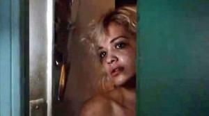 """Rita Ora shfaqet e """"droguar"""" në filmin Southpaw"""