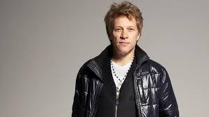 Bon Jovit i anulohet koncerti në Kinë