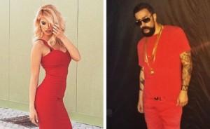 """Kë kopjuan Geti dhe Luana në """"Tirana Lifestyle"""" ?!"""