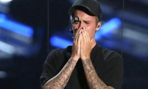 """Pse Justin Bieber qau në """"VMAs 2015"""""""