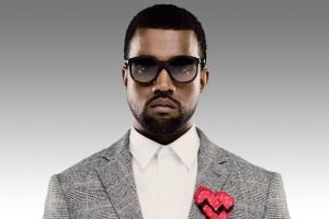 Kanye West merr përgjigje nga Shtëpia e Bardhë