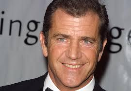 Mel Gibson, i pafajshëm