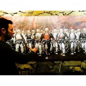 Vedat Bajrami: Mirësevini Burra në Elbasan Arena