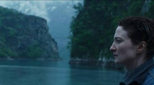 Kosova me dy filma në London Film Festival