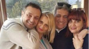 Hidhërohen mes vete Sabri Fejzullahu dhe Sinan Vllasaliu!
