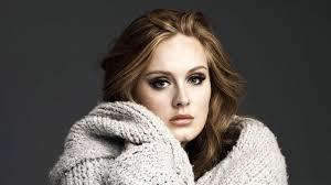 Adele thyen rekord me 'Hello'