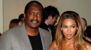 Babai i Beyonces nxjerr në shesh mashtrimin e të bijës