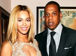Beyonce dhe Jay-Z , jetojnë me qira