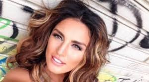 Genta Ismajli publikon të shtunën klipin e ri