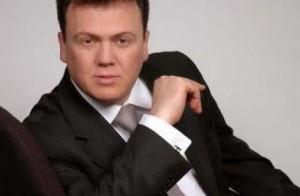Ilir Shaqiri me mega-biznes