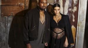 Kim Kardashian: E urrej çdo moment të shtatzënisë