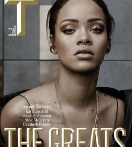 Rihanna: Nuk kam kohë për meshkujt