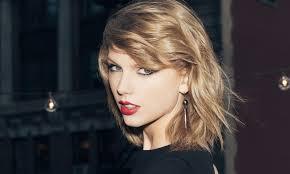 Taylor Swift  brenda një dite fiton një milion dollarë