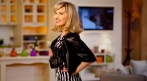 Teuta Krasniqi i rikthehet televizionit