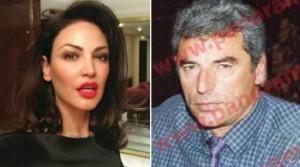 Kërkoi që të martohej me Bleonën, Dalip Gjoka përfundon në psikiatri