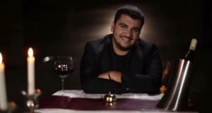 Ermal Fejzullahu së shpejti me një tjetër bashkëpunim