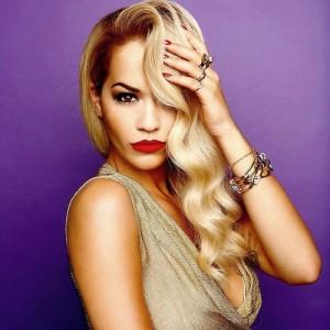"""Rita Ora  sjell """"Lady Marmalade""""? Versioni modern i këngës së famshme të Aguileras"""